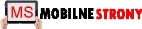 Mobilne Strony